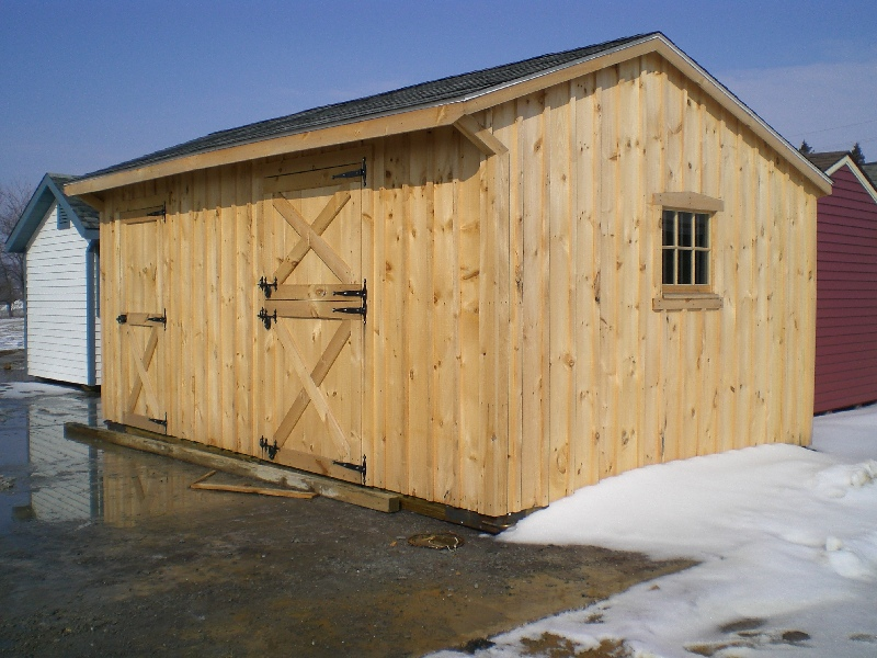 Garden Sheds Northern Virginia contemporary garden sheds northern virginia images of car storage